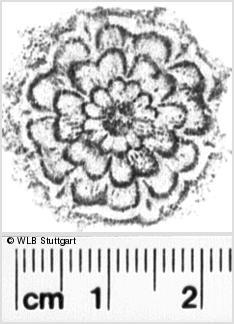 Image Description for https://www.wlb-stuttgart.de/kyriss/images/s0213510.jpg