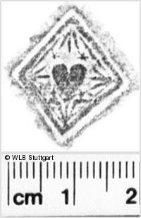 Image Description for https://www.wlb-stuttgart.de/kyriss/images/s0213606.jpg