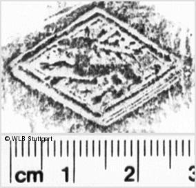 Image Description for https://www.wlb-stuttgart.de/kyriss/images/s0213701.jpg