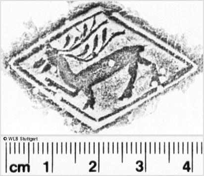 Image Description for https://www.wlb-stuttgart.de/kyriss/images/s0213801.jpg