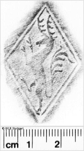 Image Description for https://www.wlb-stuttgart.de/kyriss/images/s0213901.jpg