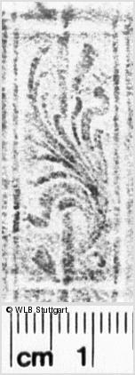 Image Description for https://www.wlb-stuttgart.de/kyriss/images/s0213916.jpg