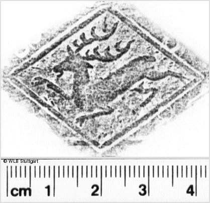 Image Description for https://www.wlb-stuttgart.de/kyriss/images/s0214001.jpg