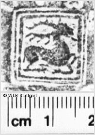 Image Description for https://www.wlb-stuttgart.de/kyriss/images/s0214101.jpg
