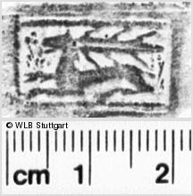 Image Description for https://www.wlb-stuttgart.de/kyriss/images/s0214201.jpg