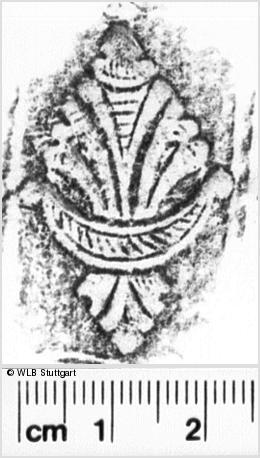 Image Description for https://www.wlb-stuttgart.de/kyriss/images/s0214317.jpg