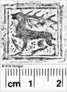 Image Description for https://www.wlb-stuttgart.de/kyriss/images/s0214428.jpg