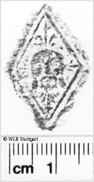Image Description for https://www.wlb-stuttgart.de/kyriss/images/s0214438.jpg