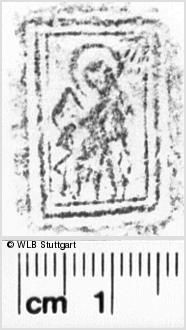 Image Description for https://www.wlb-stuttgart.de/kyriss/images/s0214439.jpg