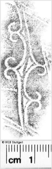 Image Description for https://www.wlb-stuttgart.de/kyriss/images/s0214710.jpg