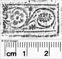 Image Description for https://www.wlb-stuttgart.de/kyriss/images/s0214905.jpg