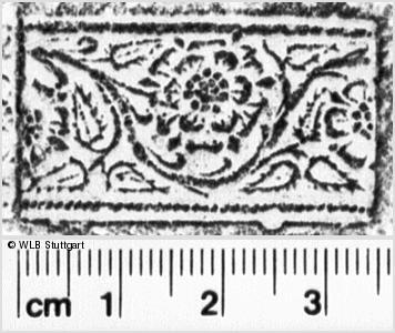 Image Description for https://www.wlb-stuttgart.de/kyriss/images/s0215002.jpg