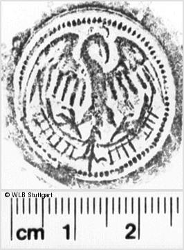 Image Description for https://www.wlb-stuttgart.de/kyriss/images/s0215013.jpg