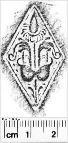 Image Description for https://www.wlb-stuttgart.de/kyriss/images/s0215302.jpg