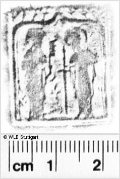 Image Description for https://www.wlb-stuttgart.de/kyriss/images/s0215432.jpg