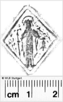 Image Description for https://www.wlb-stuttgart.de/kyriss/images/s0215435.jpg