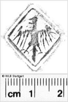 Image Description for https://www.wlb-stuttgart.de/kyriss/images/s0215436.jpg
