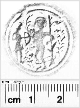 Image Description for https://www.wlb-stuttgart.de/kyriss/images/s0215440.jpg