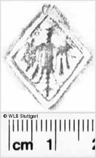 Image Description for https://www.wlb-stuttgart.de/kyriss/images/s0215441.jpg
