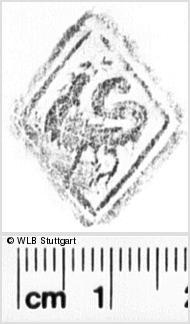 Image Description for https://www.wlb-stuttgart.de/kyriss/images/s0215442.jpg