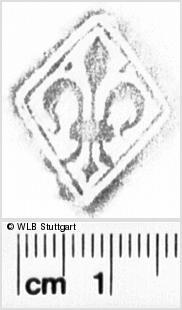 Image Description for https://www.wlb-stuttgart.de/kyriss/images/s0215443.jpg