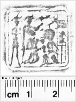 Image Description for https://www.wlb-stuttgart.de/kyriss/images/s0215444.jpg