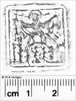 Image Description for https://www.wlb-stuttgart.de/kyriss/images/s0215445.jpg