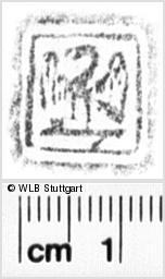 Image Description for https://www.wlb-stuttgart.de/kyriss/images/s0215448.jpg