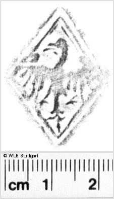 Image Description for https://www.wlb-stuttgart.de/kyriss/images/s0215709.jpg