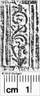 Image Description for https://www.wlb-stuttgart.de/kyriss/images/s0215802.jpg