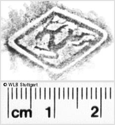 Image Description for https://www.wlb-stuttgart.de/kyriss/images/s0216207.jpg