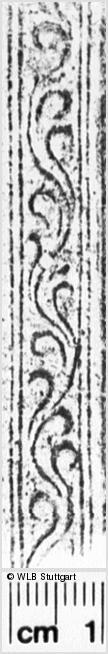 Image Description for https://www.wlb-stuttgart.de/kyriss/images/s0216319.jpg