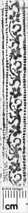 Image Description for https://www.wlb-stuttgart.de/kyriss/images/s0216321.jpg