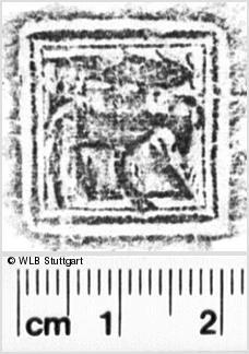 Image Description for https://www.wlb-stuttgart.de/kyriss/images/s0216505.jpg