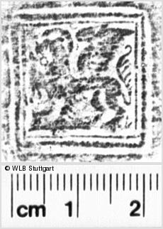Image Description for https://www.wlb-stuttgart.de/kyriss/images/s0216506.jpg