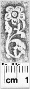 Image Description for https://www.wlb-stuttgart.de/kyriss/images/s0216703.jpg