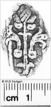 Image Description for https://www.wlb-stuttgart.de/kyriss/images/s0216704.jpg