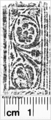 Image Description for https://www.wlb-stuttgart.de/kyriss/images/s0217006.jpg
