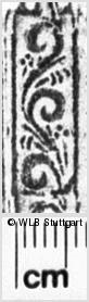 Image Description for https://www.wlb-stuttgart.de/kyriss/images/s0217009.jpg