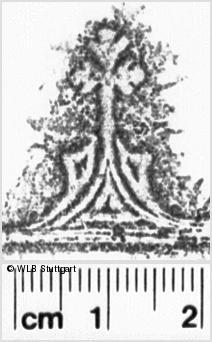 Image Description for https://www.wlb-stuttgart.de/kyriss/images/s0217011.jpg