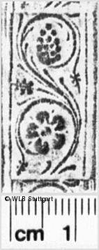 Image Description for https://www.wlb-stuttgart.de/kyriss/images/s0217021.jpg