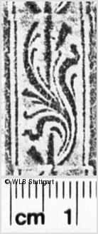 Image Description for https://www.wlb-stuttgart.de/kyriss/images/s0217024.jpg