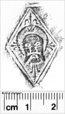 Image Description for https://www.wlb-stuttgart.de/kyriss/images/s0217126.jpg