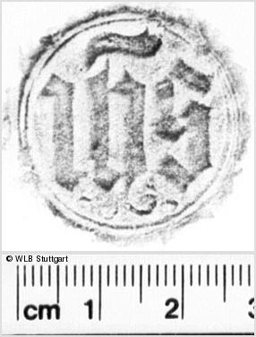 Image Description for https://www.wlb-stuttgart.de/kyriss/images/s0217201.jpg