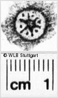 Image Description for https://www.wlb-stuttgart.de/kyriss/images/s0217303.jpg