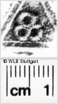 Image Description for https://www.wlb-stuttgart.de/kyriss/images/s0217305.jpg