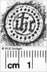 Image Description for https://www.wlb-stuttgart.de/kyriss/images/s0217401.jpg