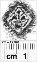 Image Description for https://www.wlb-stuttgart.de/kyriss/images/s0217409.jpg