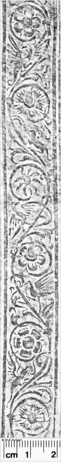 Image Description for https://www.wlb-stuttgart.de/kyriss/images/s0217520.jpg
