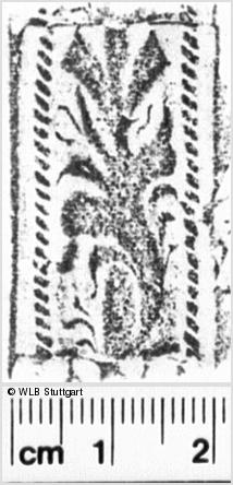 Image Description for https://www.wlb-stuttgart.de/kyriss/images/s0217706.jpg